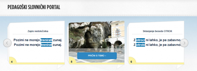Pedagoski_slovncni_portal